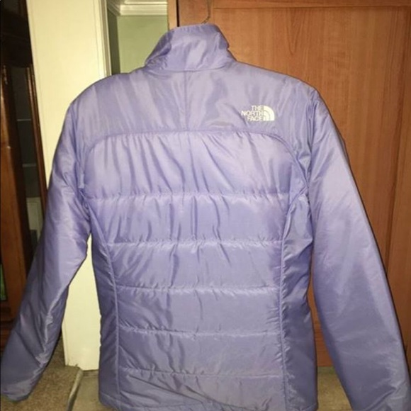 28ee0ae2d Women's the Northface jacket NWT